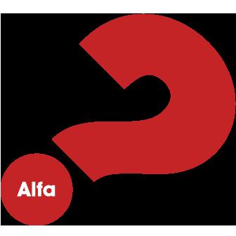 Kurzy Alfa - kurzy o křesťanství ve vašem okolí